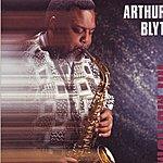 Arthur Blythe Hipmotism