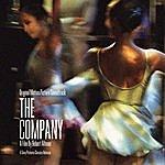 Elvis Costello The Company - A Robert Altman Film