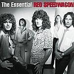 REO Speedwagon The Essential Reo Speedwagon