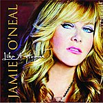 Jamie O'Neal Like A Woman (2-Track Single)
