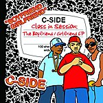 C-Side Class In Session: The Boyfriend/Girlfriend EP