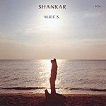 Shankar M.R.C.S.