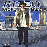 Rizzo Short While