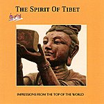 Key Of Life The Spirit Of Tibet