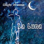 Key Of Life La Luna