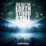 Tyler Bates The Day The Earth Stood Still