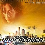 Paul Haslinger Need For Speed: Undercover