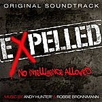 Andy Hunter Expelled, No Intelligence Allowed (Original Score)