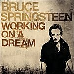 Bruce Springsteen Working On A Dream (Single)
