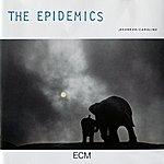 Caroline The Epidemics