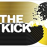 Domenico Ferrari The Kick