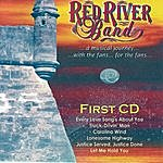 Red River First CD