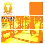 DJ Fist Psycho/Oasis/Together