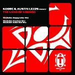Kobbe & Austin Leeds Mindkiller