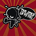 The Jinks Up To You (Feat. Alma Horton)