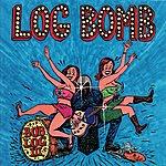 Bob Log III Log Bomb