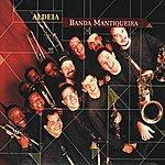 Banda Mantiqueira Aldeia