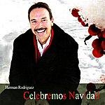 Herman Rodriguez Celebremos Navidad