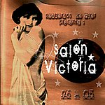Salon Victoria 96-05