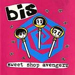 Bis Sweet Shop Avengerz