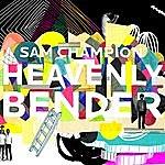 Sam Champion Heavenly Bender