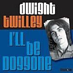 Dwight Twilley I'll Be Doggone