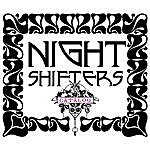 Proper Villains Nightshifters Classics, Vol.3