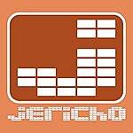DJ Misjah Inca Trail EP