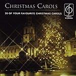 Sir David Willcocks Favourite Christmas Carols