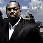 Eric Essex Birmingham