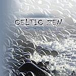 Ylric Illians Celtic Zen