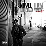 Novel I Am... (Future Black President)