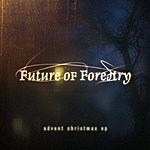Future Of Forestry Advent Christmas Ep