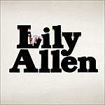 Lily Allen The Fear (Parental Advisory)