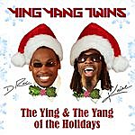 Ying Yang Twins The Ying And The Yang Of The Holidays