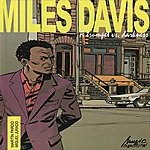 Miles Davis A Trumpet Vs. Darkness: The Leader & The Side Man