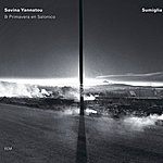 Savina Yannatou Sumiglia