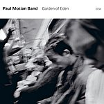 Paul Motian Garden of Eden