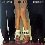 Andy Sheppard Songs With Legs