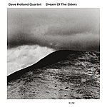Dave Holland Dream Of The Elders