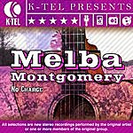Melba Montgomery No Charge
