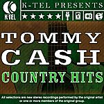 Tommy Cash 26 Country Hits