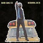 Bob Log III School Bus