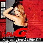 Gina G Ooh Aah (Just A Little Bit)