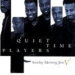 Quiet Time Players Sunday Morning Jams Vol. 2