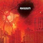Maserati Inventions For The New Season