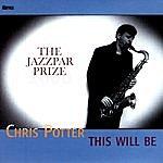 Chris Potter Chris Potter Quarter & Jazzpar Septet