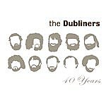 The Dubliners 40 Years