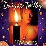 Dwight Twilley 47 Moons (Bonus Tracks)