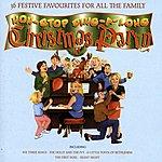 Crimson Non-Stop Sing-A-Long Christmas Party